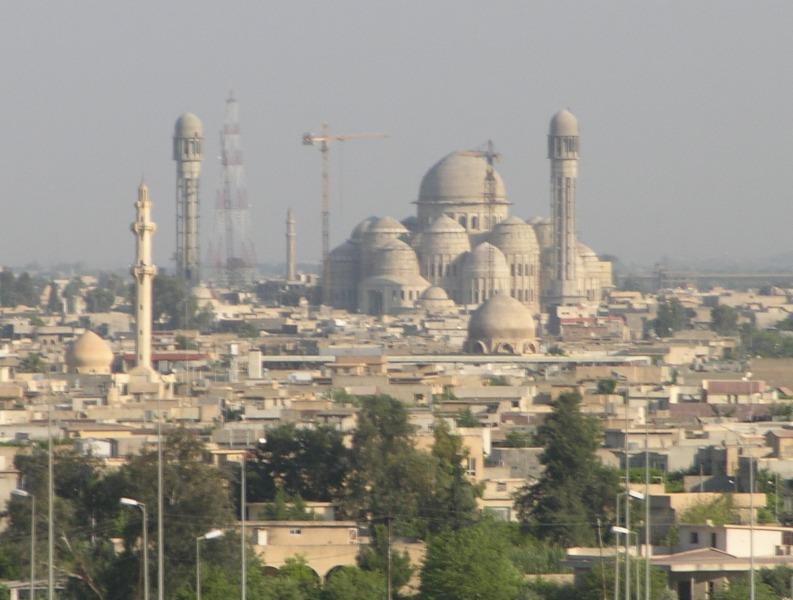 [Saddam_Husseins_Mosque.JPG]