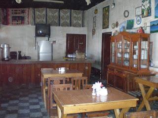Guatemala Gastronomy