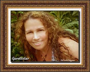 Um carinho do Blog Acasadozécarlos.blogspot.com