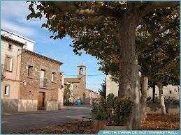 St. M. de Montmagastrell