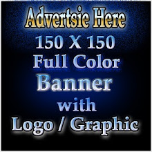 Banner Space Available