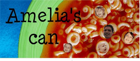 spaghettios alive