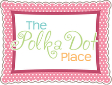 Polkadot Place Kits