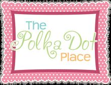 Polkadot Place Kits