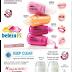 Pré Lançamentos Avon: Color Trend e Advance Techniques