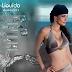 Líquido: Moda Praia, Fitness, Acessórios, Perfumaria e Kids