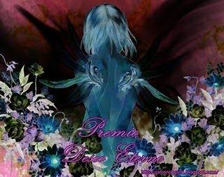 ¡Premio por ...LizZie...! -^.^- (http://luzlovestory.blogspot.com/)