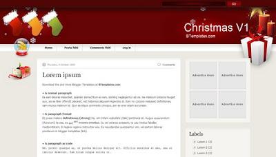 Christmas-V1