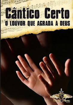 O PODER DA ADORAÇÃO GENUINA.