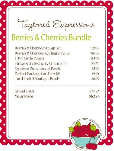 [Berries+&+Cherries+Bundle.jpg]