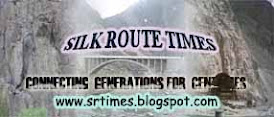 S.RTimes- When natural routes