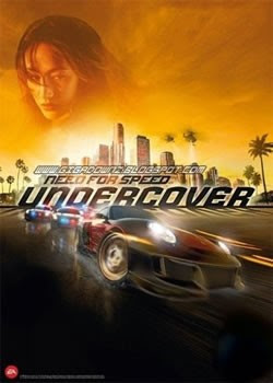 Need For Speed Undercover Para Celular 4Shared Gratis