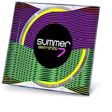 Download Summer Eletrohits 7 album