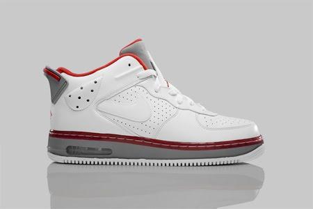 authentic jordans  Nike Air Jordan Force Fusion VI (6)  Black ... 0b90ff61a1