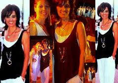 show-june 2010