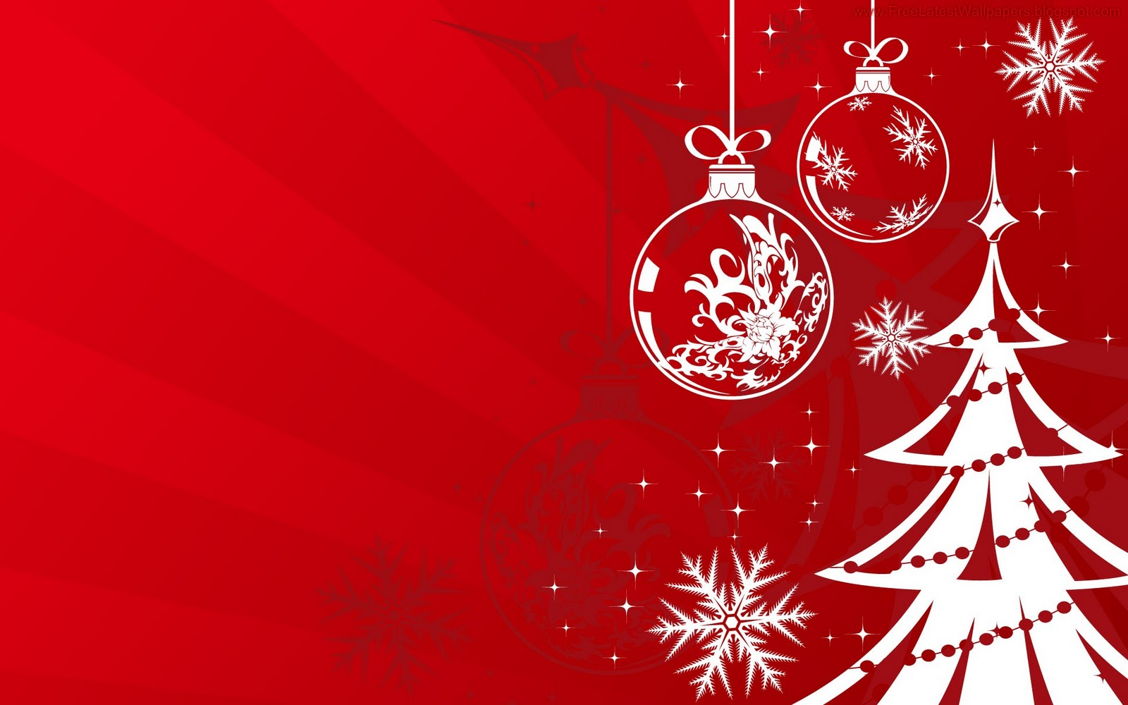 christmas card backgrounds - photo #28