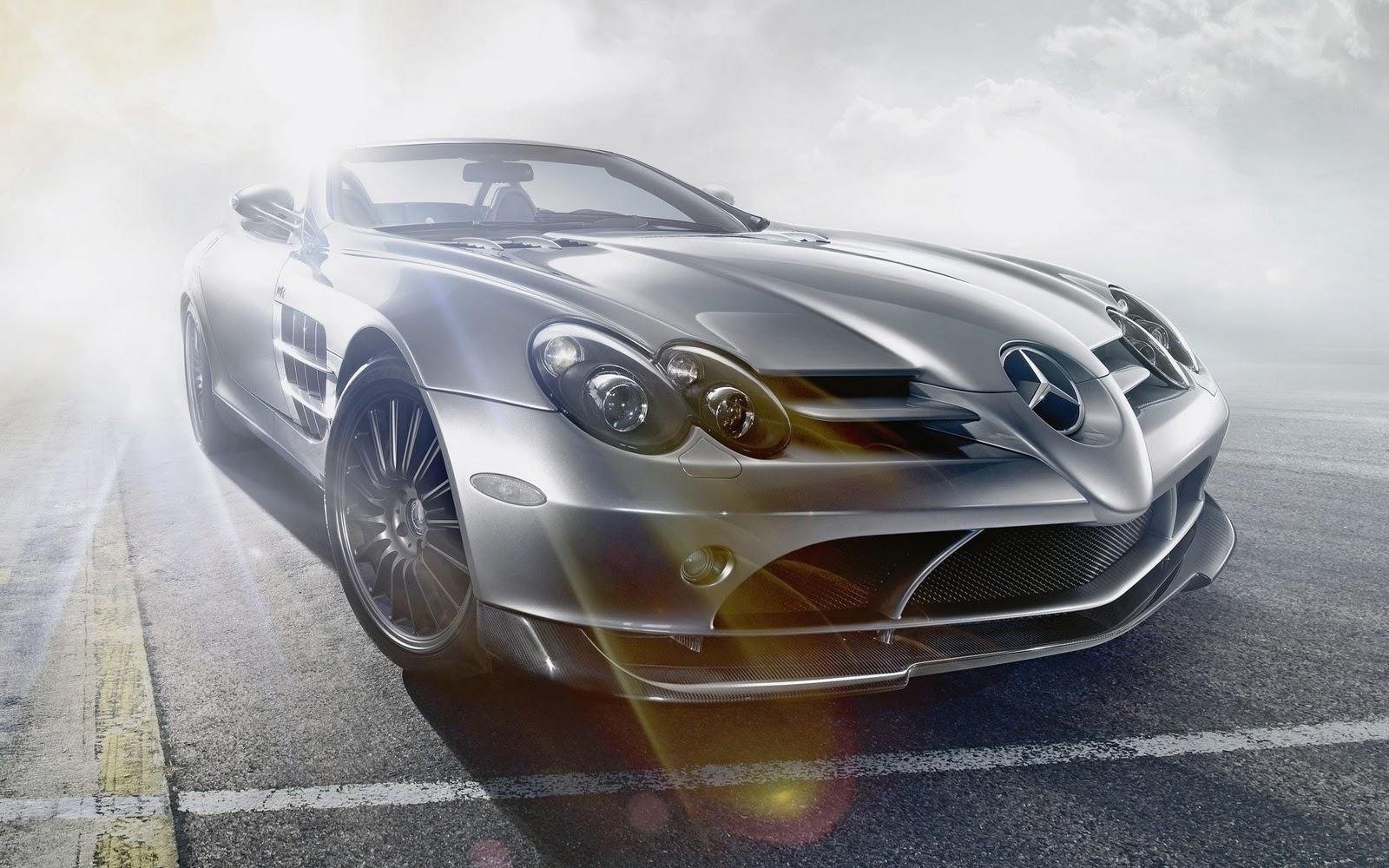 http://3.bp.blogspot.com/_v5h2qxDB1io/TTv74RYHGUI/AAAAAAAABh0/FjW8z9KCJQ0/s1600/Silver+Mercedes.jpg