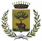 Agenzia Turistica Locale Biellese