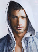 William Levy0003. Posted 17th June 2012 by ronny