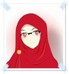 MusLimaHh