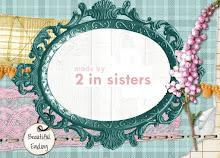 2 In Sisters