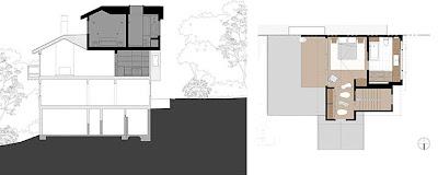 remodelación decoración casas