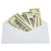 money-envelope-l.jpg