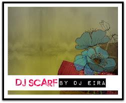 DJ SCARF