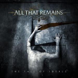 Re: All That Remains