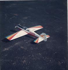 DALOTEL-150