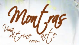 Montras