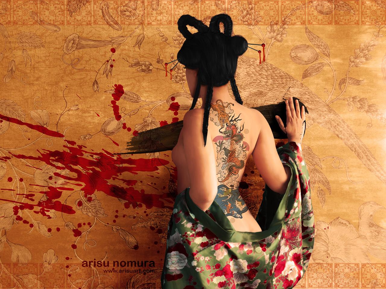 http://3.bp.blogspot.com/_v6BH26hvz2o/TTXjAa0i4bI/AAAAAAAACXY/Ugz8M_JNuK0/s1600/Tiger+Girl+Tattoo-461776.jpeg