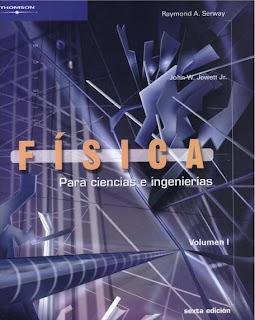 Fisica 1 - Ingeniería