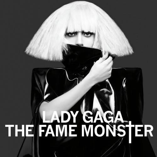 Lady Gaga Fame Monster Album Cover. Lady+gaga+the+fame+monster+album+cover