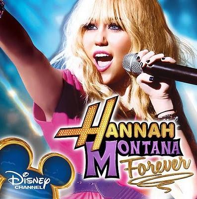 http://3.bp.blogspot.com/_v6JXDcDrhW0/TGJul2_nuXI/AAAAAAAAOeM/t8AH8wTEK0o/s400/Hannah+Montana+Forever+(Music+from+the+TV+Show).png