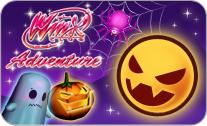 Actualizaciones Thumb_Halloween