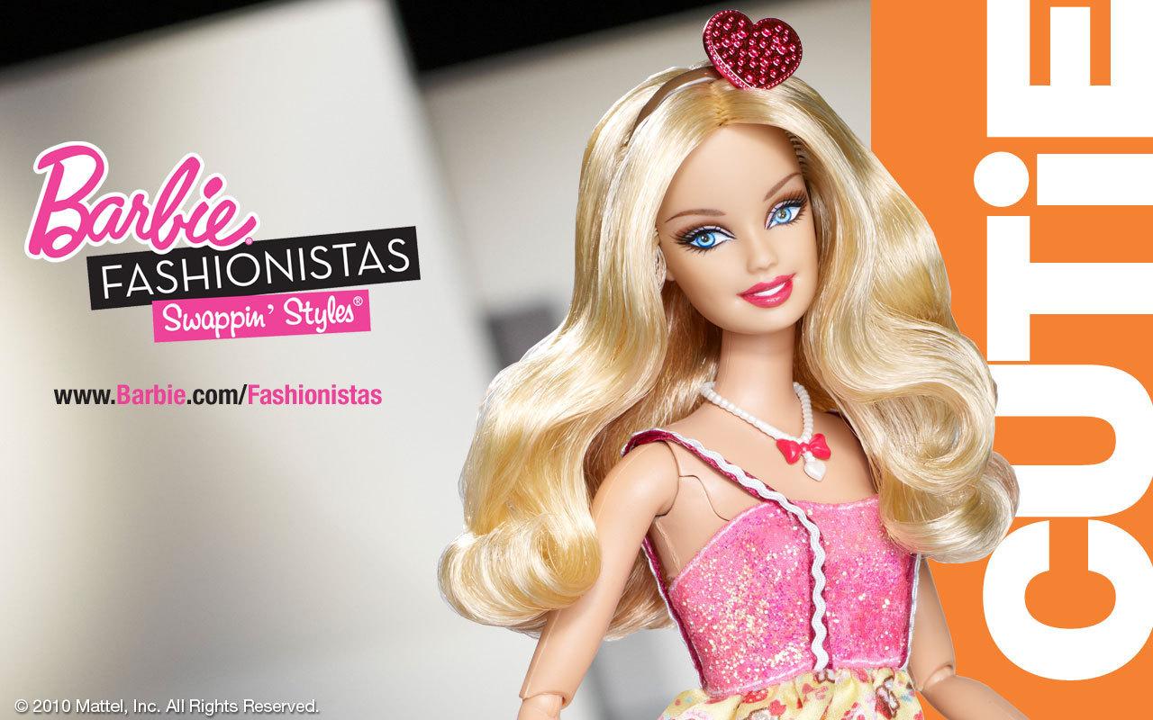 Barbie The New Fashionistas Dolls Barbie Movies 16301927 1280 800
