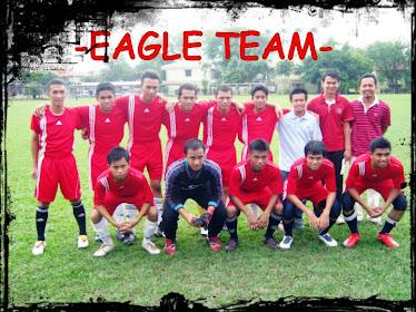 EAGLE upnm