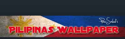 Pilipinas Wallpaper