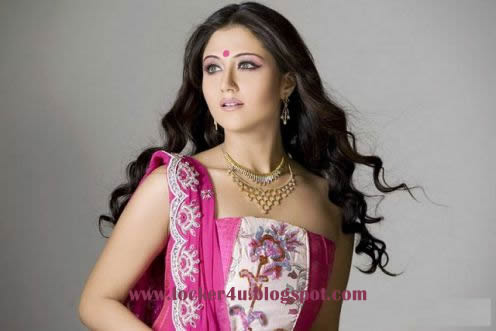 Hot Unseen Pictures Of Srabanti Chatterjee Sey Nude Filmvz Portal