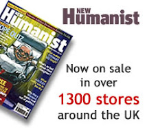 Where to buy New Humanist