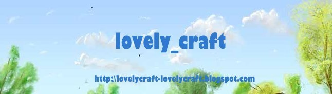 lovely_craft