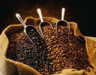 ����� � ����� ������ coffee_beans5_3.jpg