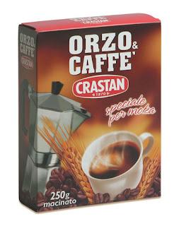 فوائد و اضرار القهوه 6300.jpg