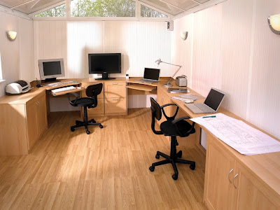 led home office lighting fixtures led home office
