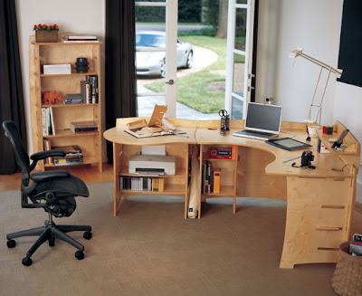 Best lighting design home office fice furniture home