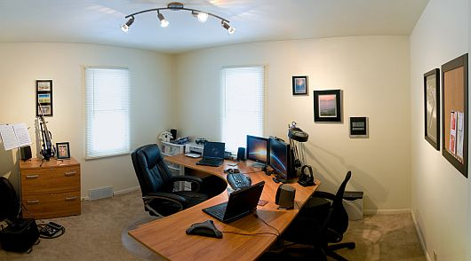 best lighting design home office office furniture home depot