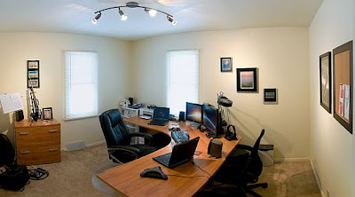 best lighting design home office office furniture home depot best lighting for office