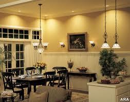 Ways Better Home Design Saves You Big Bucks Sense Of Place