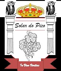 Solar do Pico